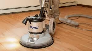 bonakemi hardwood floor cleaner meze