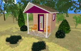 micro homes home design 12 x 24 tiny floor plans youtube inside 81