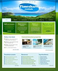 travel web images Travel site template into anysearch co jpg