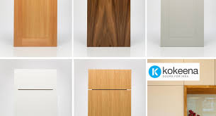 cabinet beguiling cabinet doors lowest price enrapture
