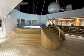 lauren l superyacht charter mediterranean and caribbean