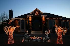 christmas light installation utah christmas light installation utah christmas decorating