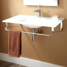 Small Floating Bathroom Vanity - floating sink vanity u2013 buddymantra me