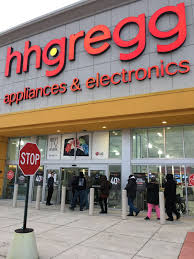 hhgregg thanksgiving hours gordmans to remain open in valparaiso northwest indiana business