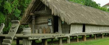 Hanoi   Hanoi Hotels and Travel Guide Vietnam Museum of Ethnology