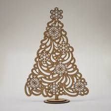 Christmas Table Decoration Templates by Looking For Free Christmas Decorations Download These Wonderful