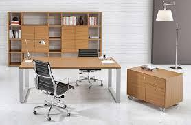 fabricant mobilier de bureau italien fabricant mobilier de bureau 28 images fabricant mobilier de