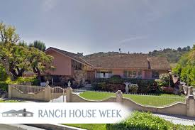 What Is A Ranch House Rosie Amodio Author At Real Estate News U0026 Insights Realtor Com
