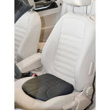 si e ergonomique voiture coussin d assise confort pour voiture achat vente housse de