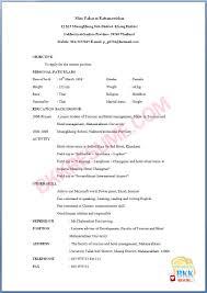Sample Esthetician Resume New Graduate 93 Aesthetician Resume Sample Sample Resume Massage