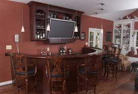 bar awesome small bar designs for home interior stunning corner