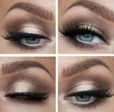 best 25 gatsby makeup ideas on pinterest flapper makeup 1920s