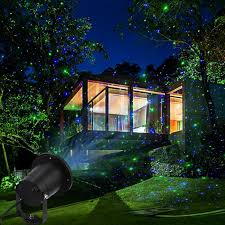 Christmas Projector Light by Outdoor Projection Lights Simple Outdoor Com