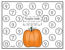 150 best 1 math centers or games images on pinterest math games