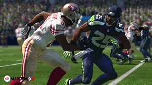 madden nfl 15 official guide line up announced news prima games