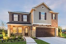 kb home design center jacksonville fl 100 kb home design center jacksonville new homes for sale
