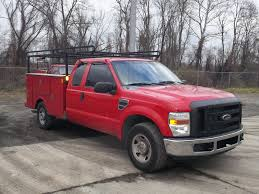 used ford work trucks for sale ford service utility truck for sale 6324