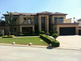 5 bedroom house for sale blue valley golf estate cn1306137 photo gallery 15
