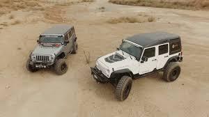 jeep hood vents xprite black viper hood vents louver for 07 17 jeep wrangler jk
