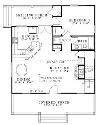 Farm Style House Plans Farmhouse Style House Plan 2 Beds 00 Baths 1400 Sqft 17 Sq Ft