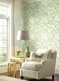 modern wallpaper in silver design by york wallcoverings york wallpaper ezpass club