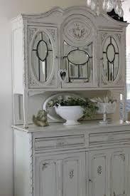 Cottage Style Buffet by Buffetschrank In Shabby Chic Weiß Von Www Massiv Aus Holz De