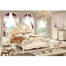 Where To Buy Bed Frames In Store Buy Bed Frame Best Places To Buy Bed Frames In Furniture In
