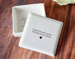 gifts for in laws in gift etsy