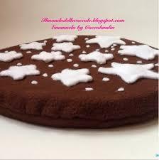 cuscino pan di stelle coccolandia cuscino goloso a forma di pan di stelle da