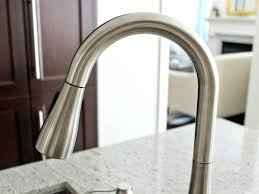 removing delta kitchen faucet remove delta kitchen faucet beautiful faucet design how to replace