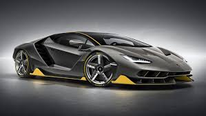 silver lamborghini 2017 31 lamborghini centenario hd wallpapers backgrounds wallpaper