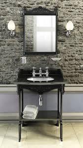 Edwardian Bathroom Lighting 12 Cool Edwardian Bathroom Lighting Design Ideas Direct Divide
