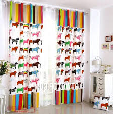 Boy Bedroom Curtains Bedroom Curtains Pink Polka Dot Curtains Pink Polka