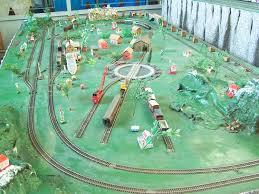 New Delhi Metro Rail Map by Image Of The National Rail Museum New Delhi U2013 My India