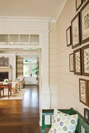 Southern Country Home Decor by Home Ideas For Southern Charm Southern Living