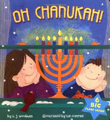 hanukkah book books for kids lists reading level info by topic lists