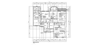 stahl house floor plan design u0026 build lima ohio stahl mowery construction