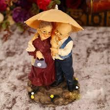 hochzeitsgeschenk eltern versandkostenfrei romantische hochzeitsgeschenk lieben altes