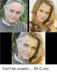 Emma Watson Meme - 25 best memes about richard dawkins emma watson richard