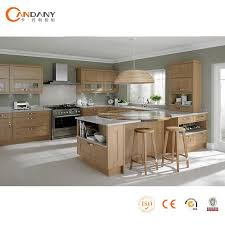 Kitchen Cabinets Birmingham Al German Kitchen Cabinets German Kitchen Cabinets Suppliers And
