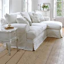 shabby chic sofa cozy living pinterest shabby chic sofa