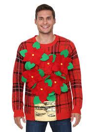 knitting pattern dinosaur jumper ugly christmas sweaters