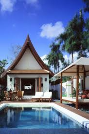 41 best boutique hotels koh samui images on pinterest boutique