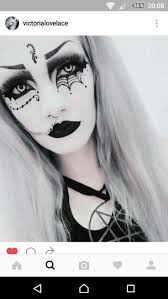 halloween contacts non prescription cheap 31 best cool contact lenses images on pinterest colored contacts