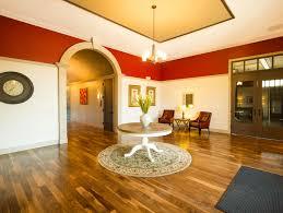 floor and decor mesquite richardson noahs event venue