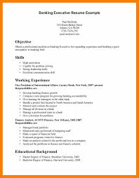 4 skills based resume sample janitor custodian sam peppapp