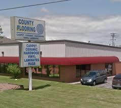 county flooring flooring 959 w terra ln o fallon o fallon