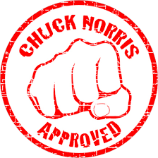 Chuck Norris Halloween Costume Category Britney Spears 2011 Tour Dates