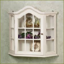 Kitchen Hutch Cabinet China Cabinet Kitchen Hutch Corner Small White China Cabinet