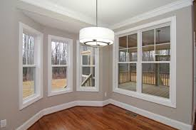 What Is A Breakfast Nook by Craftsman House Plan U2013 Durham New Homes U2013 Stanton Homes
